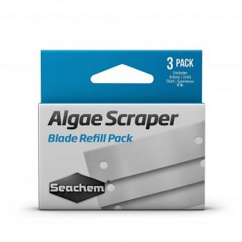 SEACHEM ALGAE SCRAPER BLADE...