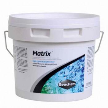 Matrix   20L