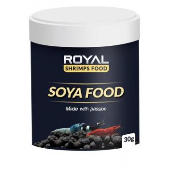 Soya Food 30g