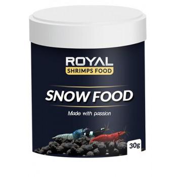Snow Food 30g