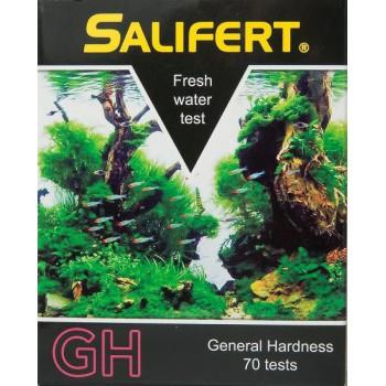Salifert GH Fresh -Test na GH