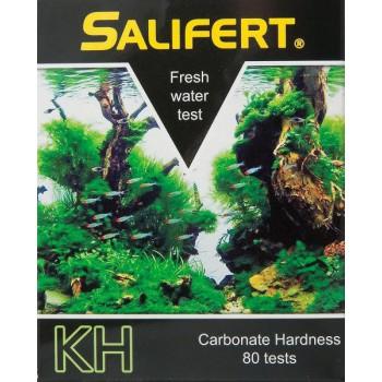 Salifert KH Fresh -Test na KH