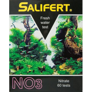 Salifert Nitrate/NO3 Fresh...
