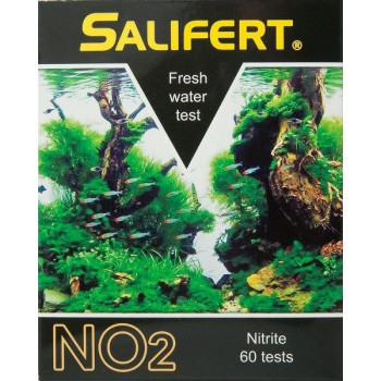 Salifert Nitrite/NO2 Fresh...
