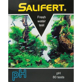 Salifert pH Fresh -Test PH