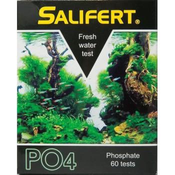 Salifert Phosphate Fresh...